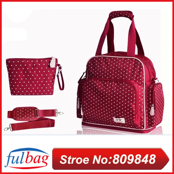two ways use best diaper backpack fulbag backpack style diaper bag backpack handbags fbm038 in. Black Bedroom Furniture Sets. Home Design Ideas