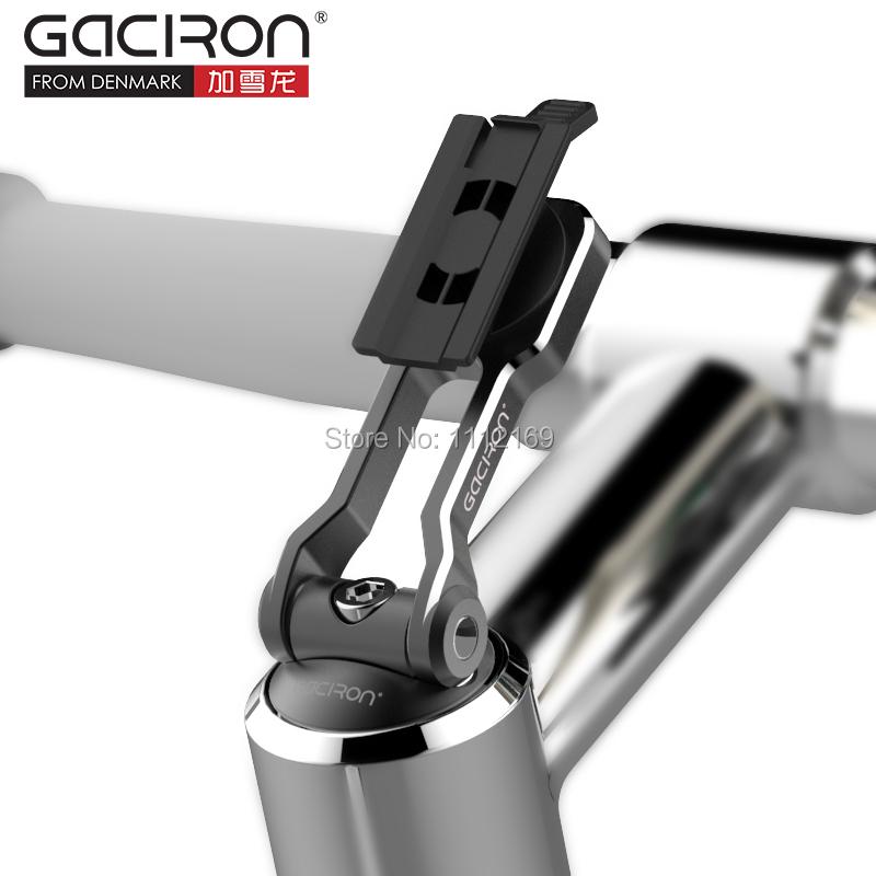 Acquista all 39 ingrosso online porta cellulare per for Codice della strada biciclette da corsa