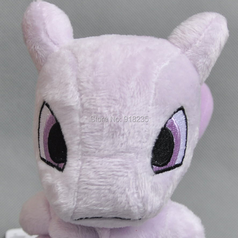 mewtwo-6inch-65g-9.5-D