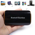 universal 3 5mm B2 Wireless Car Bluetooth Receiver 3 5MM AUX Audio Stereo BT 4 1
