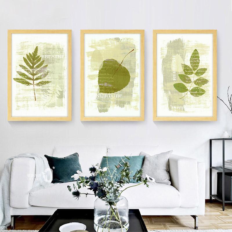 Online kopen Wholesale plant schilderen uit China plant schilderen ...