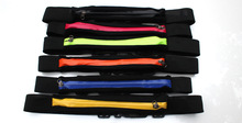Gym Bags wholesale outdoor wallet sports bag running purse travel close fitting anti theft wallet tide