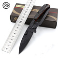 survival folding knife tactical pocket knives cold steel camping cuchillos coltelli knifes outdoor small military cuchillo