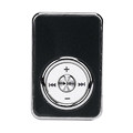 Beautiful Gift New USB MP3 Player Support Micro SD TF Card Music Media Wholesale price Jul21