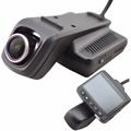 Car DVR DVRs Registrator Digital Video Recorder Camcorder Dash Camera Cam 1080P Night Version Novatek 96658