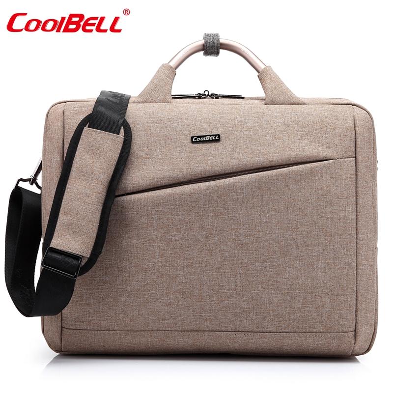 CoolBell Designer 15.6 inch Men Women Laptop Notebook ...
