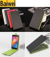 Buy Baiwei New Homtom HT16 Case Flip Leather PU Stick UP-Down Wallet Magnetic Mix Colors Shell Phone Case Cover Homtom HT16 for $4.91 in AliExpress store