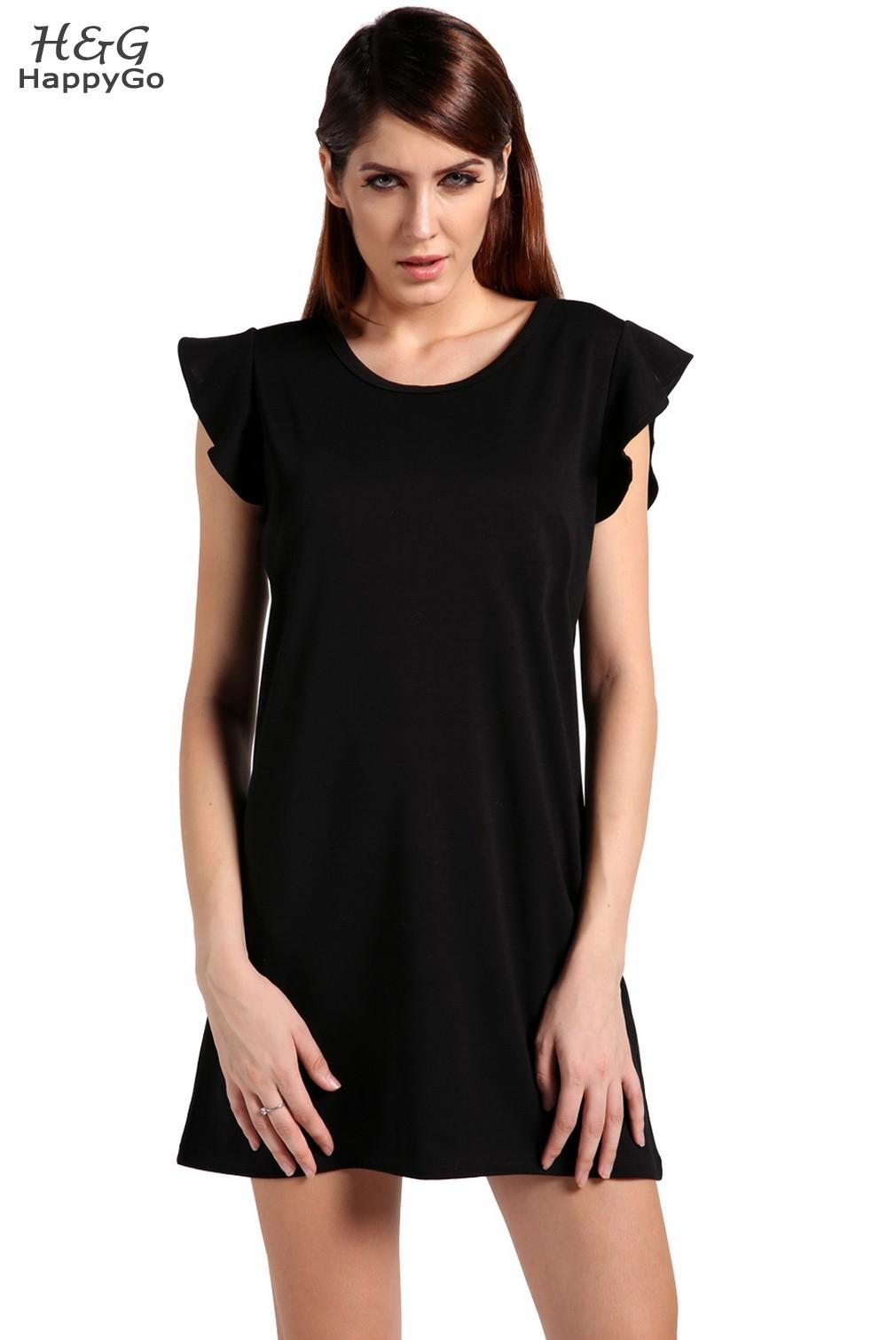 New Dress Plus Size Xxxl Women Clothing Autumn Winter Slim