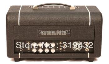 Tube Guitar Amp-Legend D Head 25Watts/15Watts/5Watts / Free Shipping