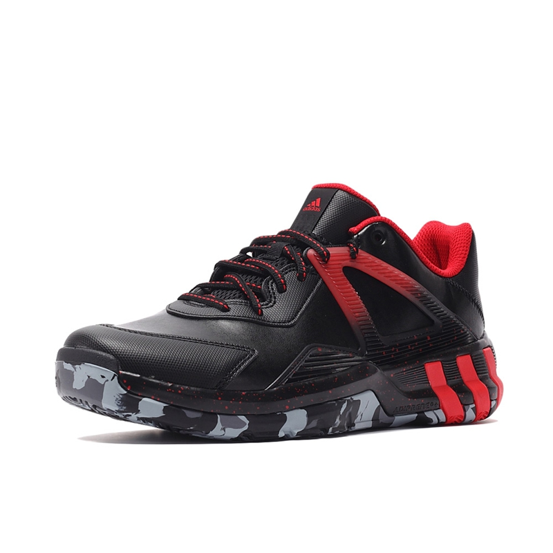 adidas basketball shoes new arrival