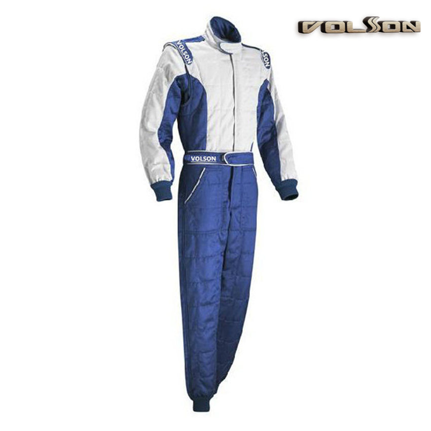 karting suit<br><br>Aliexpress