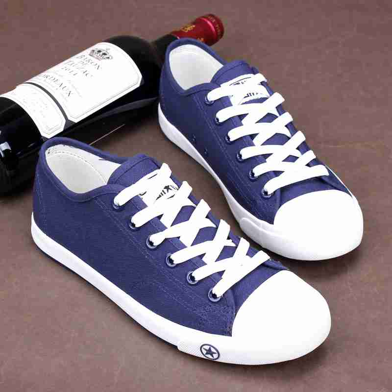 Women Casual Shoes Flat Shoes Brand Designer Spring ...