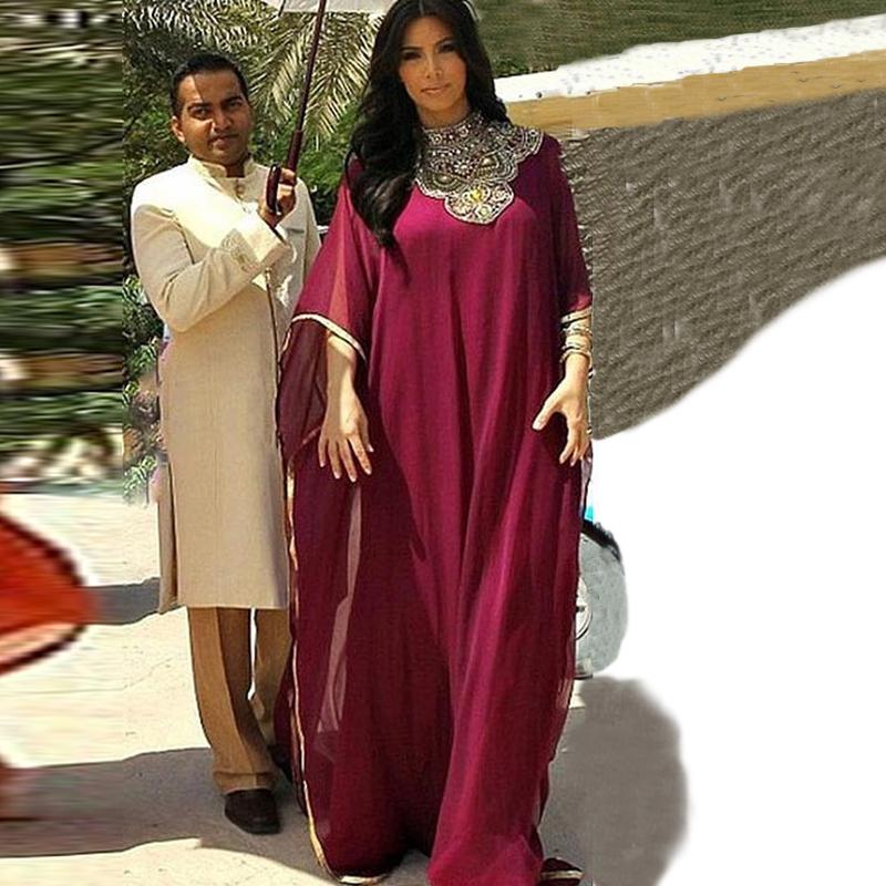 Aliexpress Com Buy 2015 New Celebrity Kim Kardashian
