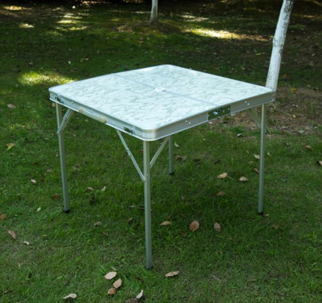 Online get cheap valise table pliante - Table pliante valise ...