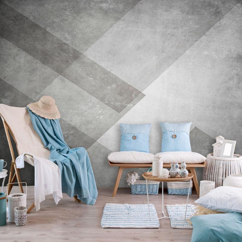 http://g04.a.alicdn.com/kf/HTB1prjqOVXXXXX2aFXXq6xXFXXXQ/Moderne-3d-relief-grijs-abstract-behang-woonkamer-slaapkamer-mural-behang-3d-desktop-achtergrond-behang-3d-wallpaper.jpg