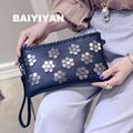 2016 Women s Envelope Messenger Bags Small Crossbody Handbags Rivet Shoulder Bag For Ladies Souvenir Gifts