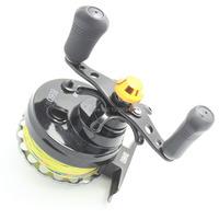 Катушка для удочки Sanrenxing Fly 6 + 1 dh/yxl/f60 F1388