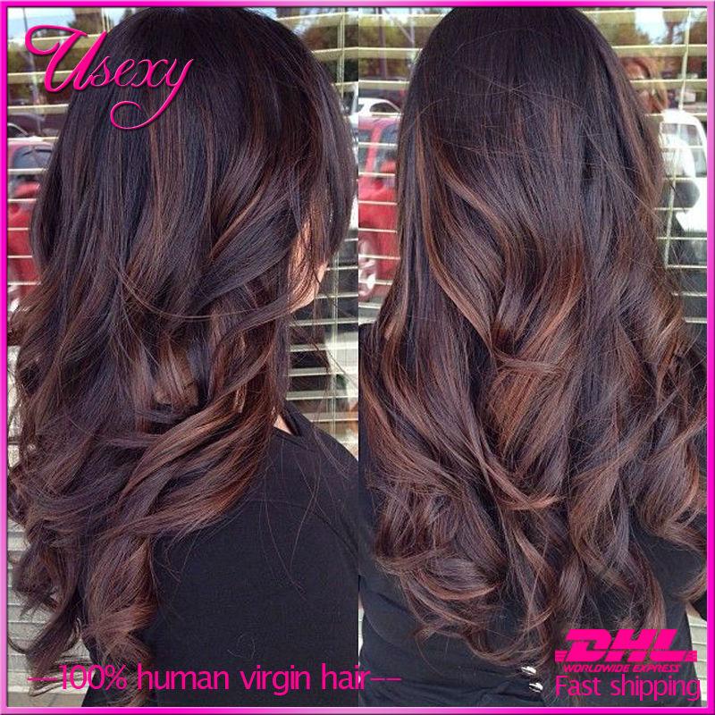 8A Brazilian Loose Wave Virgin Hair World Best Hair on Sale Unprocessed Virgin Brazilian Hair 4pcs lot Natural Hair Extensions(China (Mainland))