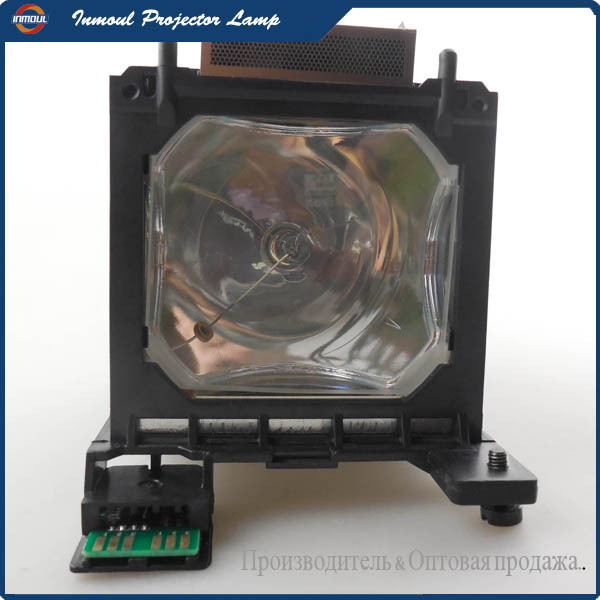Replacement Compatible Projector lamp 456-8805 for DUKANE ImagePro 8805<br><br>Aliexpress