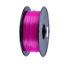 Новый 1.75 мм 1 кг ноак / ABS 3D принтер накаливания бесплатная доставка
