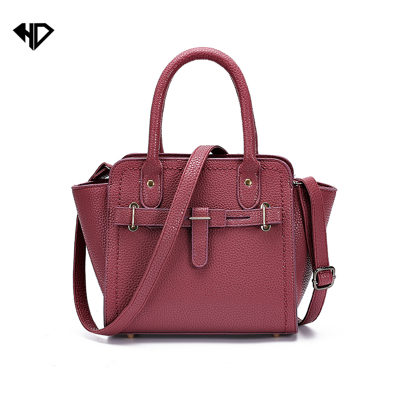 Rode Tassen Online : Kopen wholesale rode clutch bag goedkope uit china