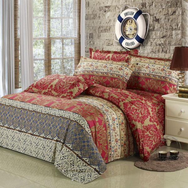 polyethylene crib mattress cover canada