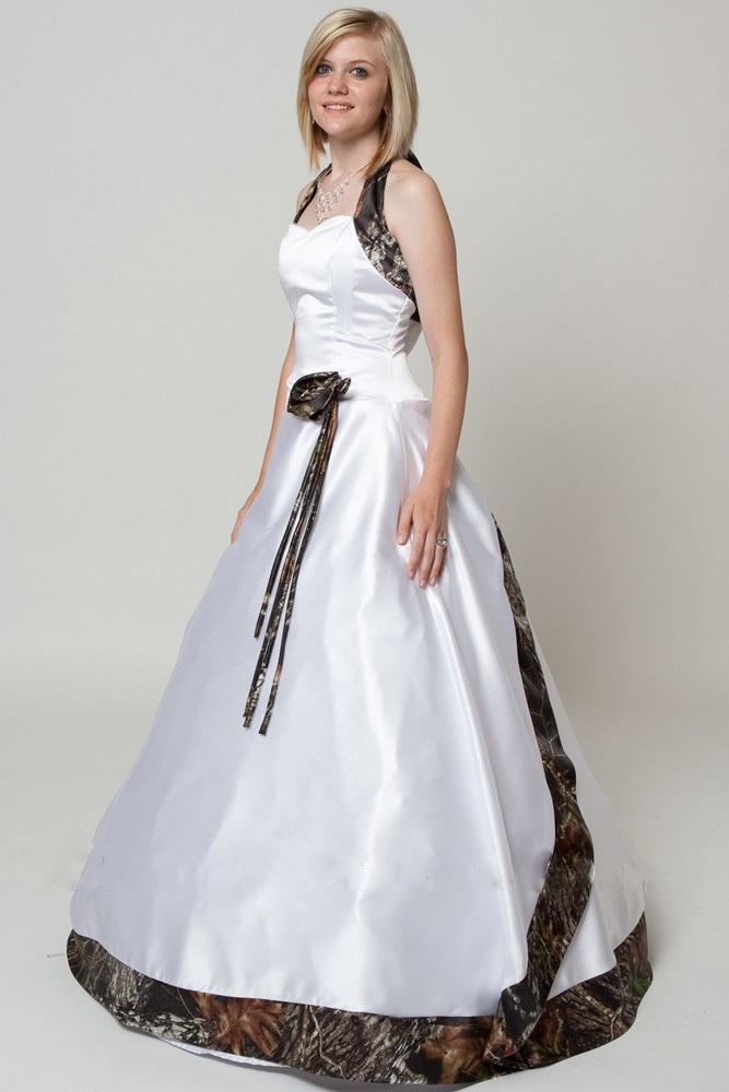 camo wedding dresses prices wedding dresses in redlands