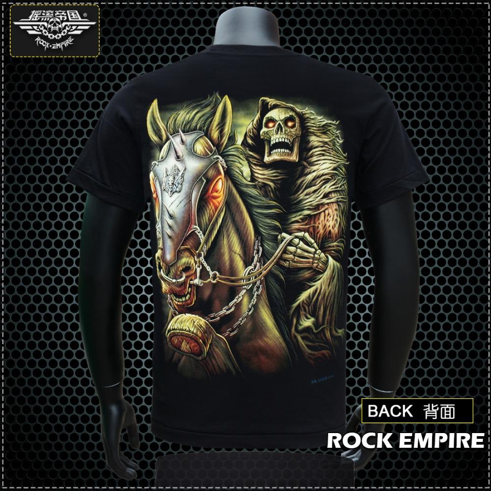 T-shirt design software -  2015 Fsoft Rock 3d Print Shirts Superman Shirt Wholesale Cotton Silk T Shirt Design Software Free