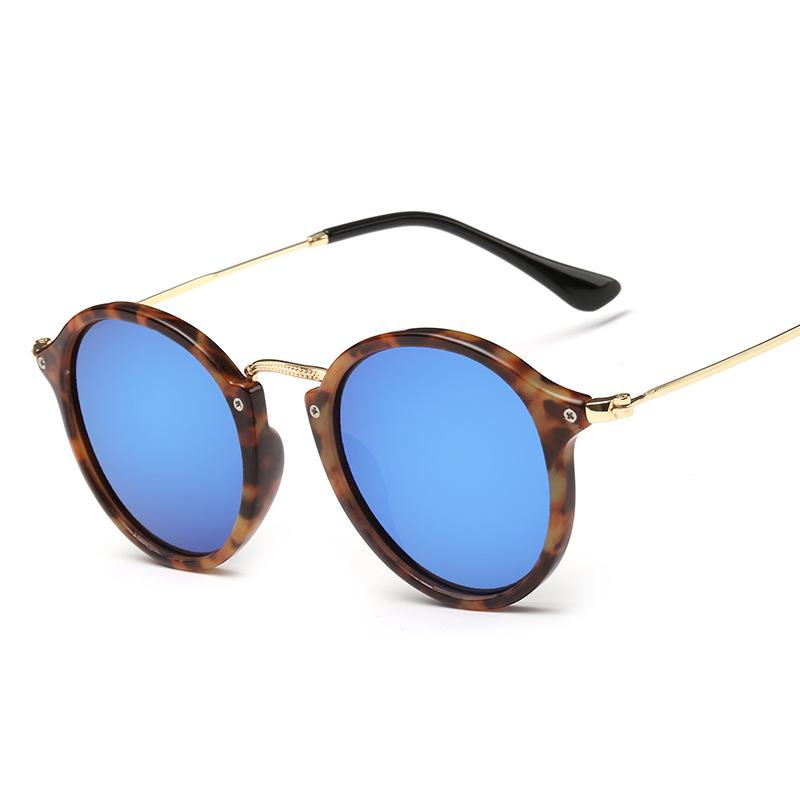 Sunglasses Las Fashion  sunglasses with yellow lens picture more detailed picture about