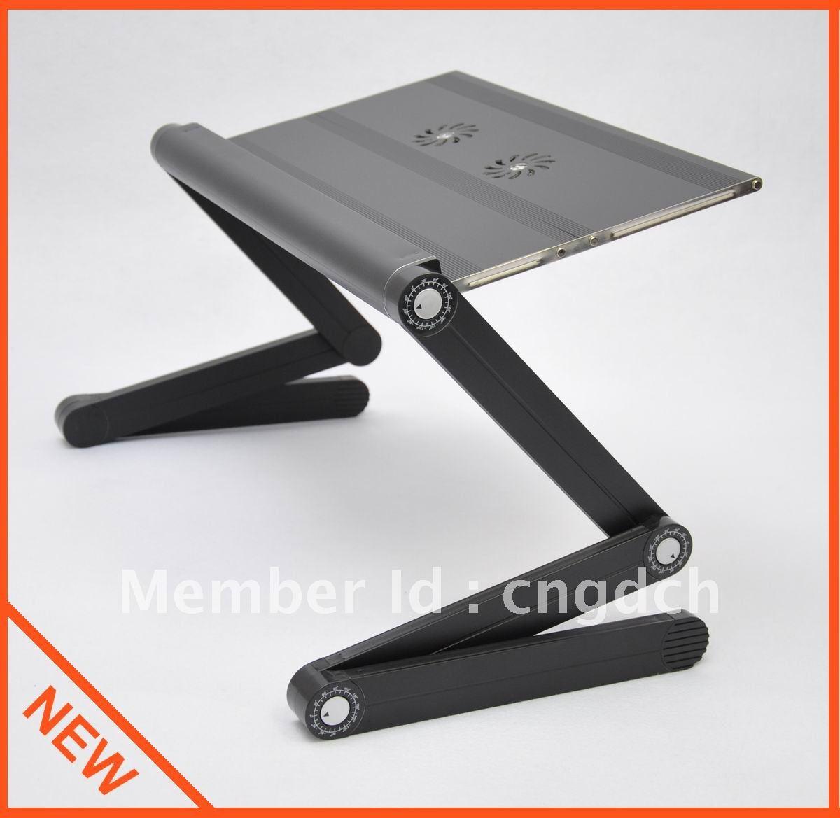 Buy Computer Stand Notebood Bed Desk Computer Desk Bed