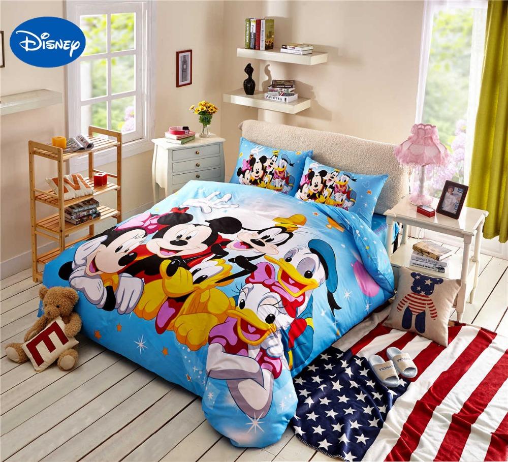 Vergelijk prijzen op cotton bed covers   online winkelen / kopen ...