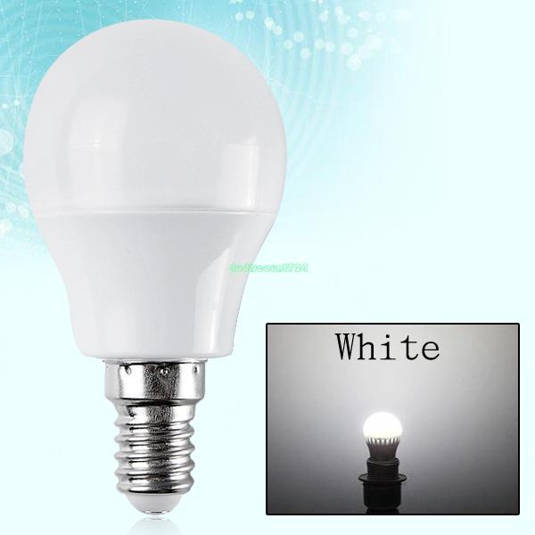 Светодиодная лампа Other AC 220V E14 2W EB2110 купить 2110 в самаре за 220 тысяч