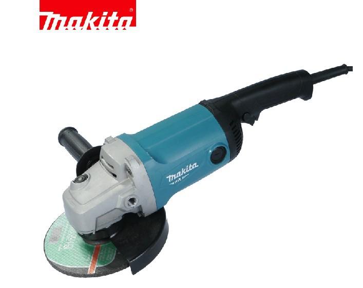 M0920B Makita power tools makita angle grinder grinding ...