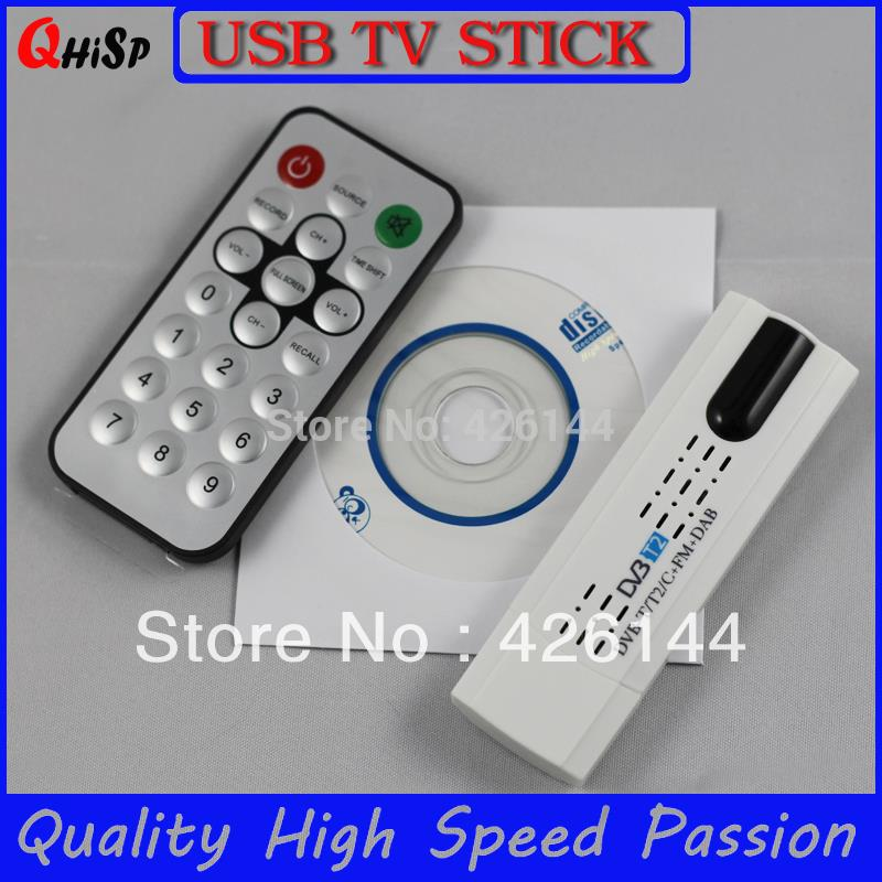 Receptores Iks Sks Satellite Receiver Mini Usb Dvb-t2 With Pvr Set Top Tv Boxgood Dvb T2 Mp3 Mp4 Stick Dvb-c/dvb-t/t2/fm/dab(China (Mainland))