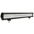 Oslamp 240W 23 inch LED Light Bar 5D CREE Chips Combo Offroad Led Work Light Bar