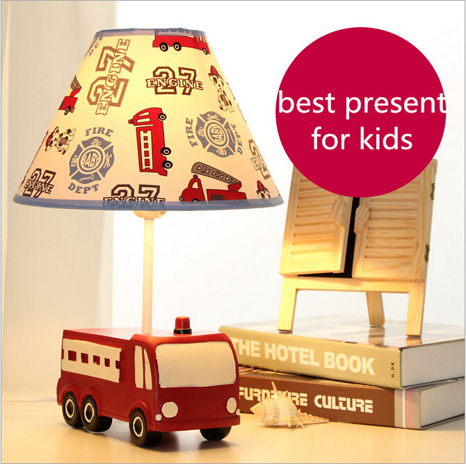Perfect Home Promotions Lamp Table For Kids And Children Bedroom Stock Price