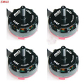 100 Original Emax RS2205 2300KV Brushless Motor For FPV Race Racing QAV ZMR210 250 Race Mini
