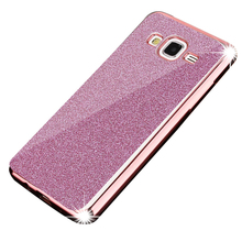 Buy case samsung galaxy j7 Cover Ultra Thin Glitter Bling Soft Silicone Case Samsung Galaxy J7 Case J7 2015 J700 J700f for $1.80 in AliExpress store