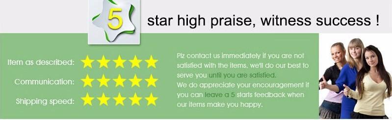 Five Star 08
