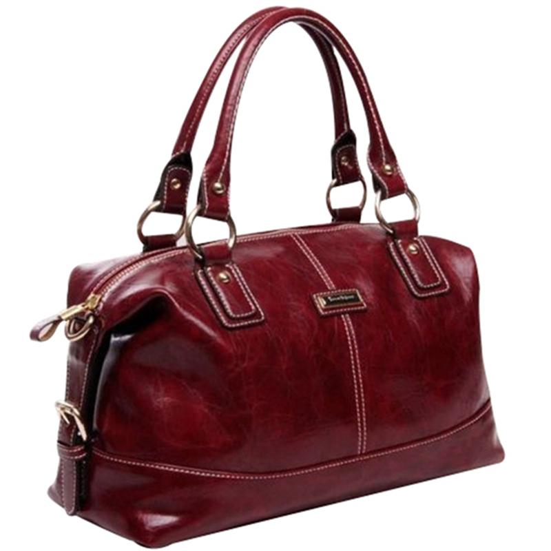 New fashion desigual Women shoulder bag genuine PU leather bags Oil Wax Patent Leather Handbag Luxury Vintage Messenger Tote(China (Mainland))