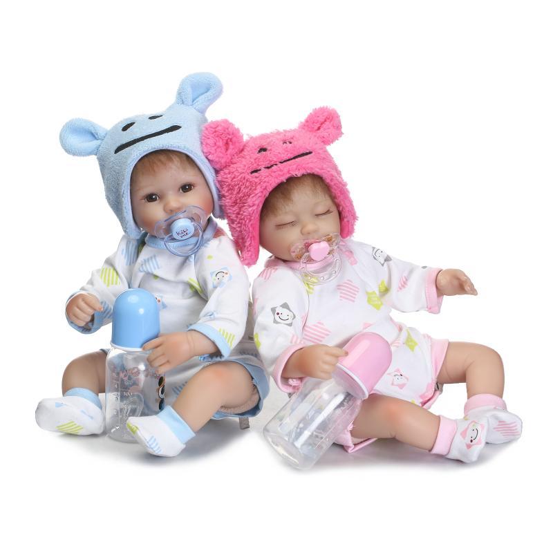 e0a91b2c866f ... doll toys lifelike lovely newborn babies sleeping girl boy dolls fashion  birthday gifts. TB2aSxjkdBopuFjSZPcXXc9EpXa !!411628188