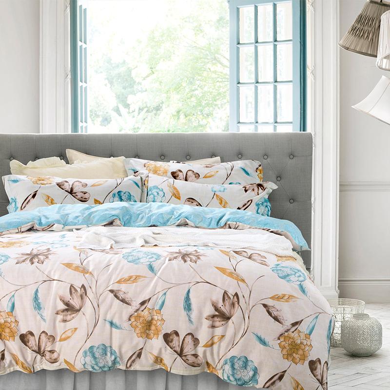 designer-bedding-romantic-bedding-white-comforter-set-where-to-buy ...