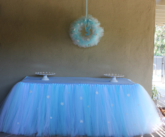 tutu baby shower decorations buy cheap tutu baby shower decorations