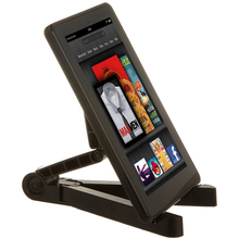 Universal Portable Fold-up Stand Holder Bracket for Chuwi Hi8 Pro Hi10 Vi8 Vi7 Vi10 Pro V17HD 3G VX8 Tablet Fold-up Stand