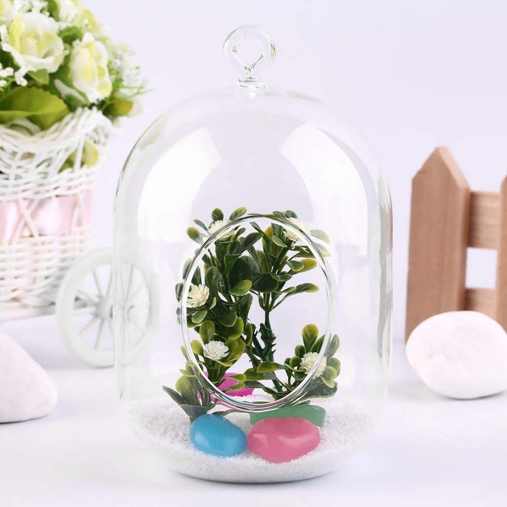 achetez en gros vase en verre en ligne des grossistes vase en verre chinois. Black Bedroom Furniture Sets. Home Design Ideas