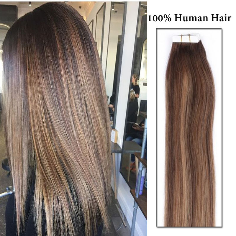 Buy European Tape Hair Extensions Online Hair Extensions Richardson