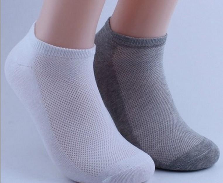 Мужские носки Customised 1