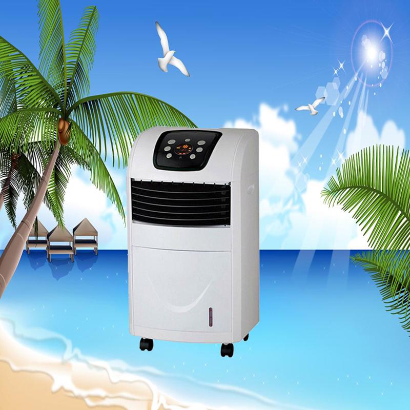 Condizionatore Ad Acqua : Acquista all ingrosso online condizionatore d aria in