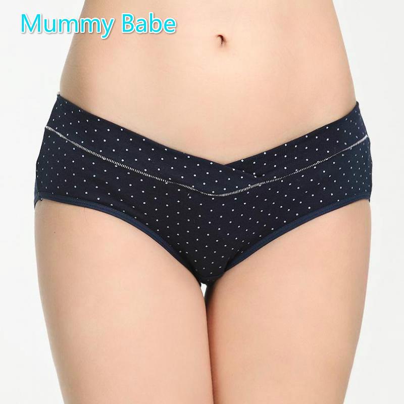 2015 New women panties fashion low waist briefs seamless U ...
