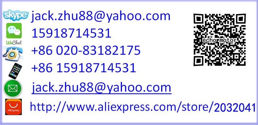 Купить Новый 4 ШТ. PDC Датчик Парковки Обратный Assist Резервного Подходит Для Saab 9-5 Volvo S40 60 80 V50 70 XC 70 XC 90 Parksensor 4711842 5266523